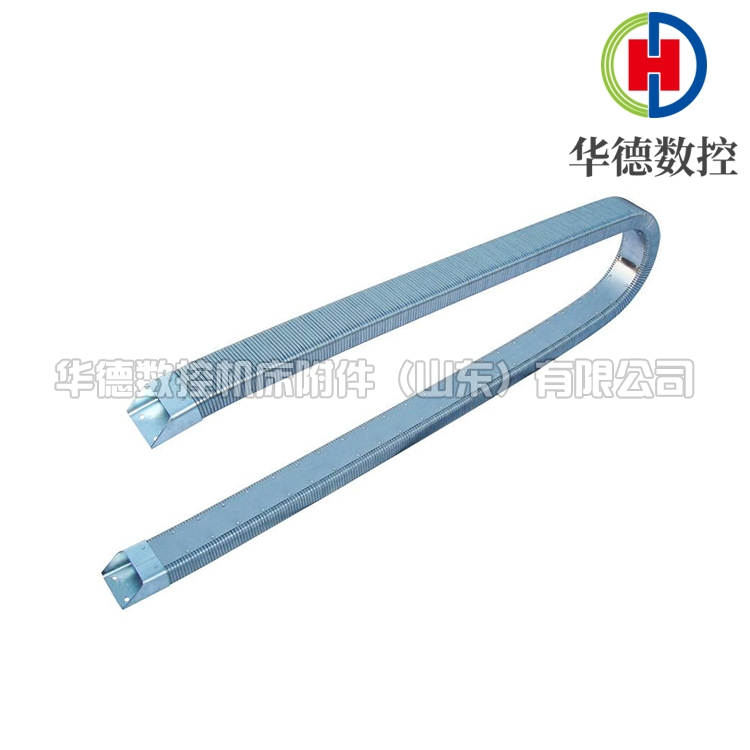 福建机床软管